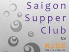 Saigon Supper Club