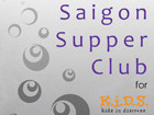Saigon Supper Club