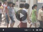 movieplayer: Kids in Vietnam